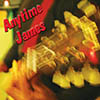 anytimejames cover