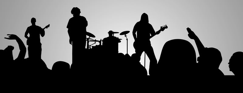 crowd-silhouette-1