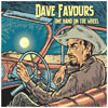 dave-favours-wheel