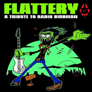 flattery-cover