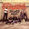 giuda speaks evil