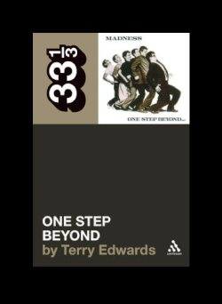 one step beyond book
