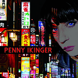 penny single large