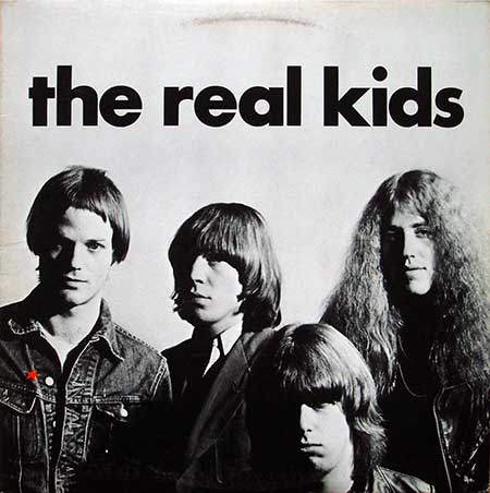 real-kids-red-star