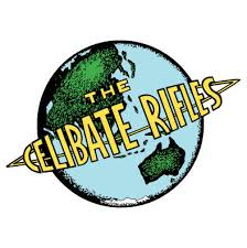 rifles logo