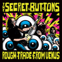 rough trade from venus