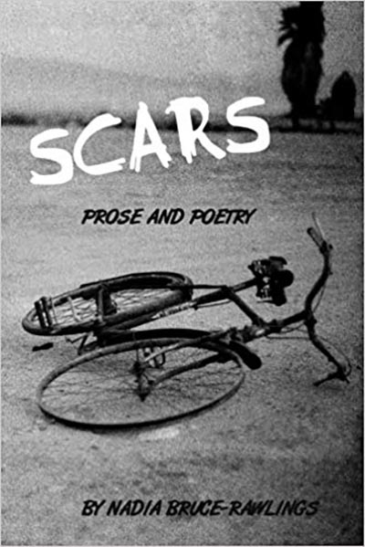 scars book