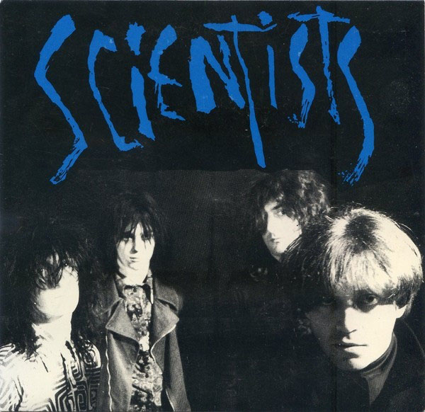 scientists front cover
