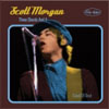 scott-morgan-3-chords-box