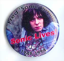 soniclives