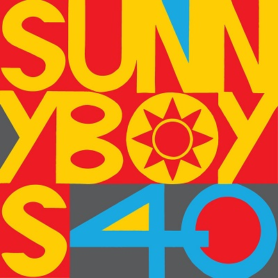 sunnyboys 40 large