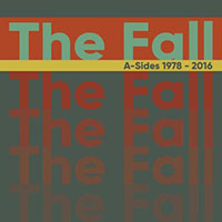 thefall a sides