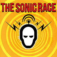 thesonicrace ep