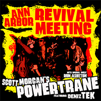 a2 revival meeting sm