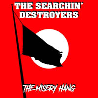 the misery hang